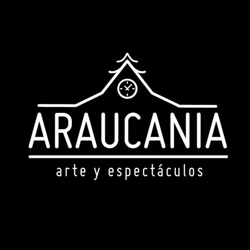 Araucanía