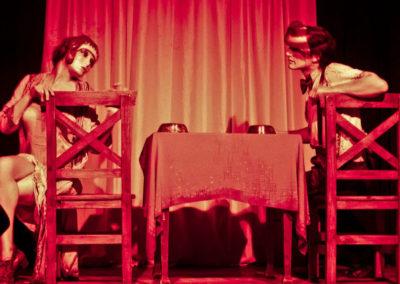 araucania_teatro