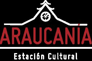 Estación Araucanía - Arte y Espectáculos